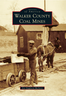 WALKER COUNTY (ALABAMA) COAL MINES