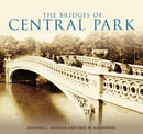 BRIDGES OF CENTRAL PARK