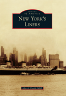 NEW YORK'S LINERS