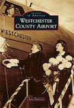WESTCHESTER COUNTY (NY) AIRPORT