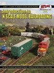 INTRODUCTION TO N SCALE MODEL RAILROADING