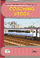 BRITISH RAILWAYS POCKET BOOK #2 COACHING STOCK