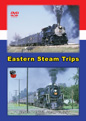 EASTERN STEAM TRIPS