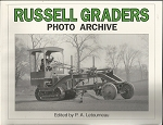 RUSSELL GRADERS PHOTO ARCHIVE