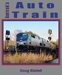 AMTRAK'S AUTO TRAIN