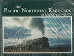 PACIFIC NORTHWEST RAILROADS OF MCGEE AND NIXON