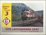 QP3 ERIE LACKAWANNA EAST