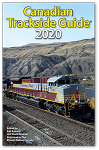 CANADIAN TRACKSIDE GUIDE 2020