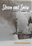 STEAM AND SNOW ROTARY OY ON CUMBRES PASS