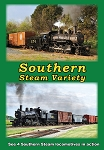 SOUTHERN STEAM VARIETY