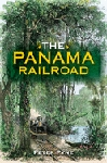 PANAMA RAILROAD
