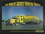 WORLD'S GREATEST WORKING TRUCKS BEST OF THE WEST